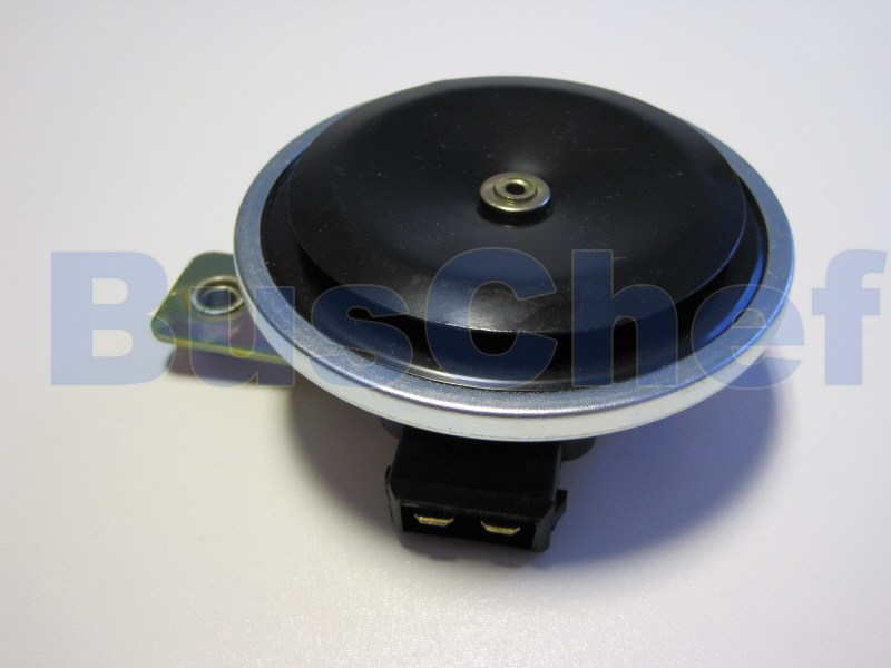 vw bus t4 t5 signalhorn hupe 12 volt 110 db extrem laut. Black Bedroom Furniture Sets. Home Design Ideas