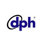 DPH Germany