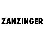 Zanzinger