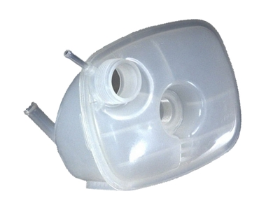 Ausgleichsbehälter Kühlwasserbehälter Kühlwasser VW Caddy Golf 1 2 Jetta 1 2