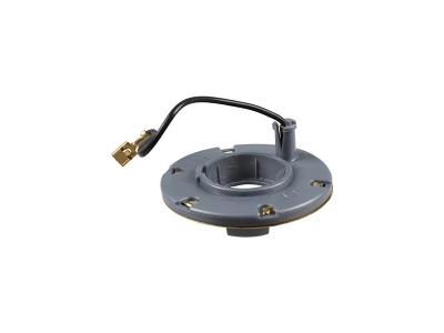 jp lenkrad schleifring ring hupe hupenring kontaktring. Black Bedroom Furniture Sets. Home Design Ideas