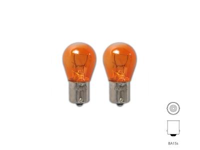 vw bus bulli t2 t3 10 lampen birne 12v 1 2 w f r schalter. Black Bedroom Furniture Sets. Home Design Ideas