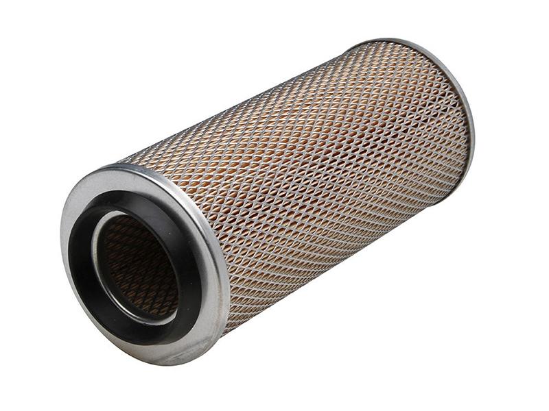 vw bus t3 t2 luftfilter filter filterpatrone turbo diesel. Black Bedroom Furniture Sets. Home Design Ideas