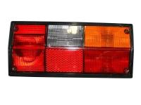 VW Bus T3 Rückleuchte Rechts Heckleuchte Nebelschlußlicht Rückfahrscheinwerfer