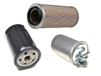 VW Bus Bulli T3 T2 Ölfilter Luftfilter Filterpaket Inspektionspaket 1,6 TD JX