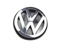 Emblem Zeichen Logo Heckklappe für den VW Bus T3 Westfalia 100mm ab Bj.1988