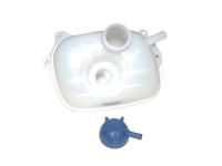 Meyle Ausgleichsbehälter Kühler Kühlung Kühlmittel WBX 2.1 1.9VW Bus Bulli T2 T3