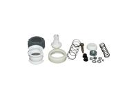 VW Bus Bulli T2 T3 Reparatur Satz Kit Schalthebel Schaltung Schaltstange