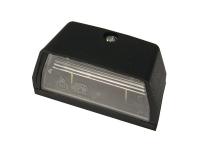Kennzeichenleuchte 68 x 38mm Nummernschildbeleuchtung Anhängerbeleuchtung