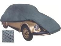 VW Volkswagen Käfer Cabrio Car Cover die Garage Abdeckung Abdeckplane