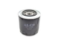 Alco Ölfilter kurze Ausführung alle Diesel mit Ölkühler Anlage VW Bus T2 T3 T4