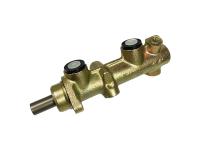Hauptbremszylinder Zylinder Bremse Bremszylinder VW Bus T3 T2 alle Neu
